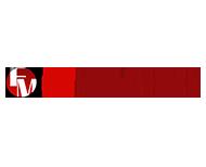 Fit Metabolism Logo | Zyris Customer