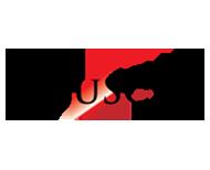 SecuScan Logo | Zyris Customer