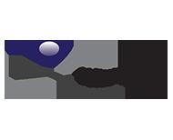 SecuSolutions Logo | Zyris Customer