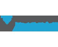 Organize Your People Logo | Zyris Customer
