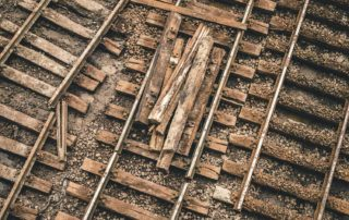 software-off-the-rails-michal-grosicki-zyris