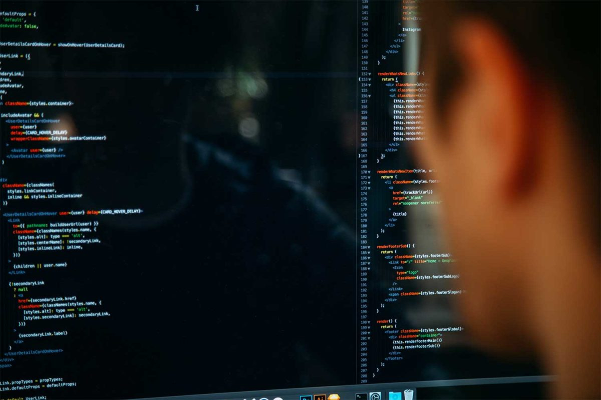 looking-for-a-software-developer-charles-deluvio-zyris-software