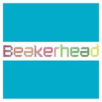 Beakerhead 2018
